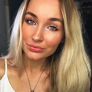 Svetlana Kobaliya Headshot 6 of 6