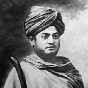 Swami Vivekananda 5 of 5
