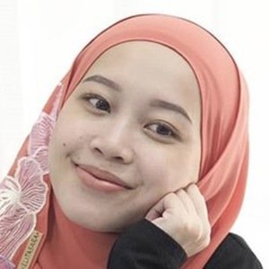 Syaima Halim 2 of 6