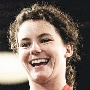 Sydney Olson 2 of 2