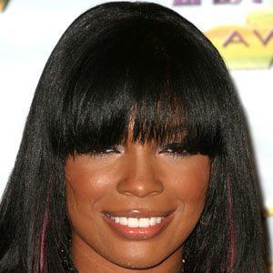 Syleena Johnson 3 of 4