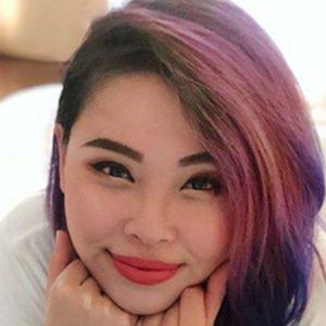 Sylvia Chan 2 of 5