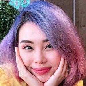 Sylvia Chan 4 of 10