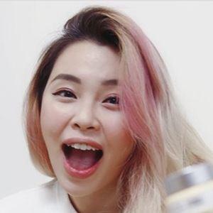 Sylvia Chan 7 of 10
