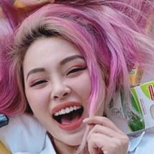 Sylvia Chan 10 of 10