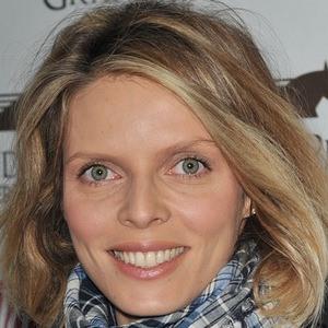 Sylvie Tellier 3 of 6