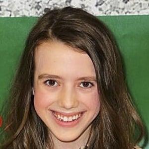 Symonne Harrison 5 of 10