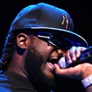 T-Pain 6 of 9