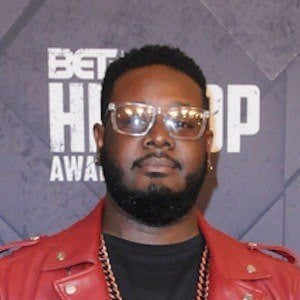 T-Pain 9 of 9