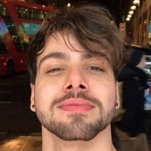T3ddy 3 of 6