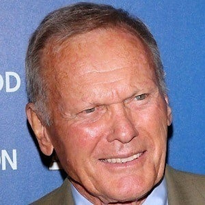 Tab Hunter 2 of 5