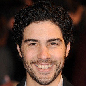 Tahar Rahim 4 of 5