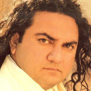 Taher Shah 3 of 5