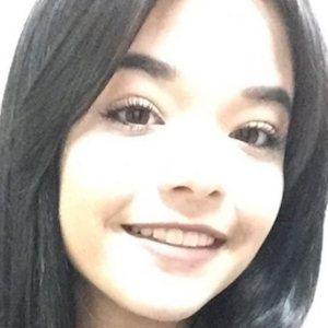 Taishmara Rivera 2 of 6
