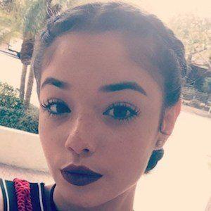 Taishmara Rivera 3 of 6