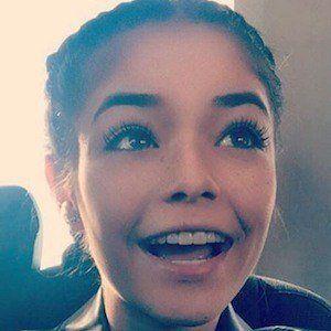 Taishmara Rivera 5 of 6