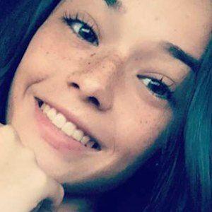Taishmara Rivera 6 of 6