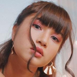 Takako Saito 2 of 6