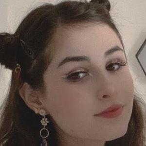 Tala Radwan Headshot 6 of 10