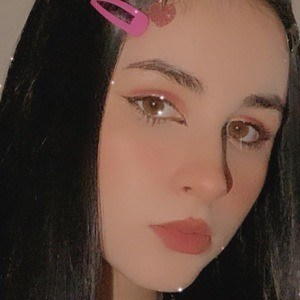 Tala Radwan Headshot 7 of 10
