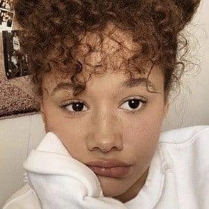 Talia Jackson 4 of 7