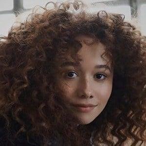 Talia Jackson 5 of 7