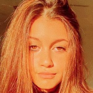 Talia Levinger 2 of 6