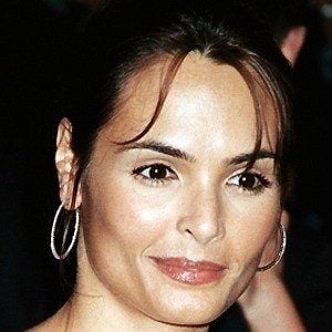 Talisa Soto 3 of 4