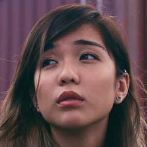 Talitha Tan 2 of 4