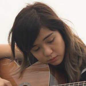 Talitha Tan 3 of 4