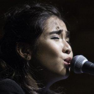 Talitha Tan 4 of 4