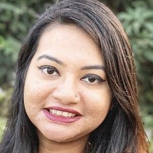Tamanna Riya 2 of 5