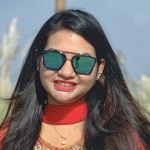 Tamanna Riya 4 of 5