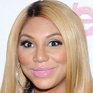 tamar braxton removes wedding ring ahead of divorce news in - Tamar Braxton Wedding Ring