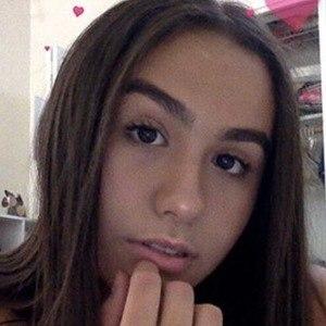 Tamara Avinami 2 of 8
