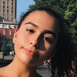 Tamara Avinami 3 of 8