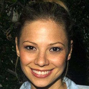 Tamara Braun 9 of 9