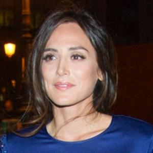 Tamara Falco 2 of 4