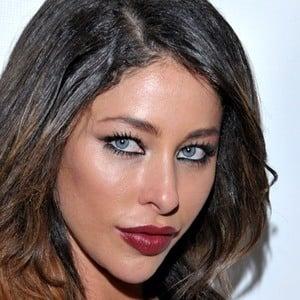 Tamara Jaber 2 of 2