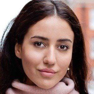 Tamara Kalinic 6 of 7