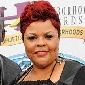 Tamela Mann 2 of 5