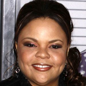 Tamela Mann 3 of 5