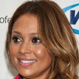 Tamia 2 of 8