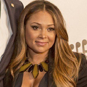 Tamia 4 of 8