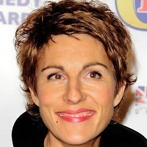 Tamsin Greig 2 of 5