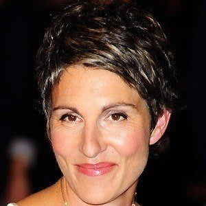 Tamsin Greig 4 of 5