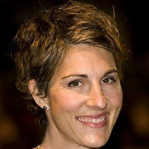 Tamsin Greig 5 of 5