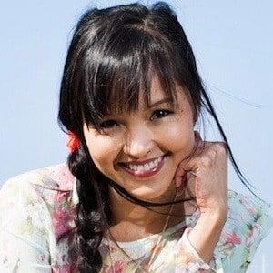 Tania Gunadi 3 of 5