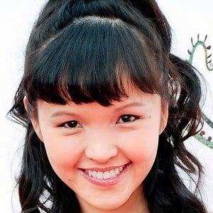 Tania Gunadi 4 of 5