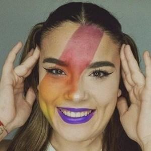 Tania Ibern Headshot 2 of 10